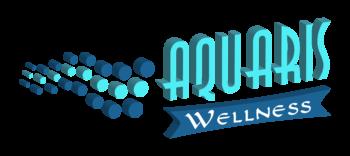 Aquaris Online Shop