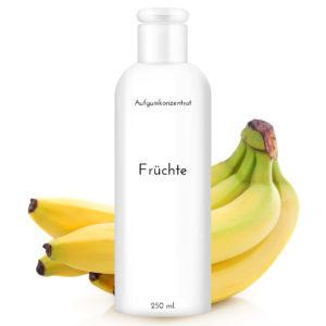 """Saunaduft Banane 250 ml """"Früchte"""""""