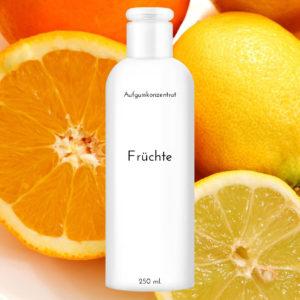 """Saunaduft Citro-Orange 250 ml """"Früchte"""""""