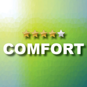 Fairland Inverter Comfort