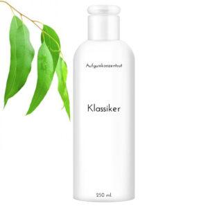 """Saunaduft Eukalyptus 250 ml """"Klassiker"""""""