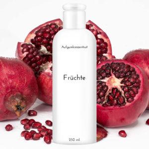 """Saunaduft Granatapfel 250 ml """"Früchte"""""""