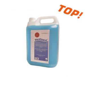 Heatsavr 5 Liter Kanister