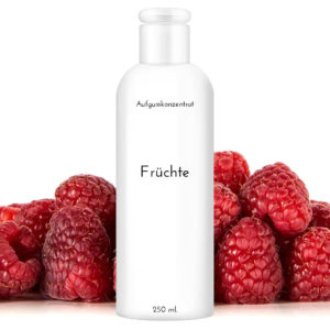 """Saunaduft Himbeere 250 ml """"Früchte"""""""
