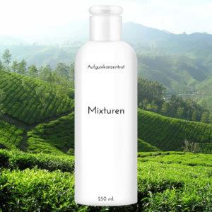 """Saunaduft Indian Summer 250 ml """"Mixturen"""""""