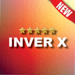 Fairland INVER X Horizontal