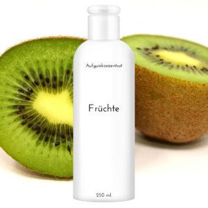 """Saunaduft Eis-Kiwi 250 ml """"Früchte"""""""
