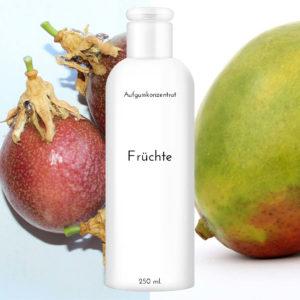 """Saunaduft Mango-Maracuja  250 ml """"Früchte"""""""