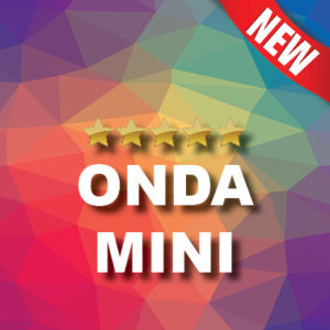 ONDA Mini