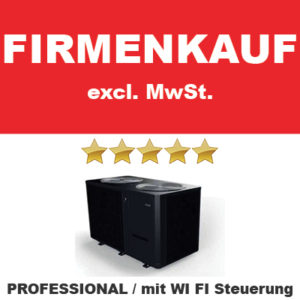 Fairland Inverter Professional / excl. MwSt.
