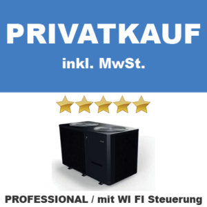 Fairland Inverter Professional / inkl. MwSt.
