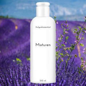 """Saunaduft Provence 250 ml """"Mixturen"""""""