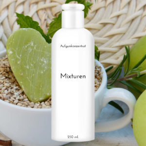"Saunaduft Relax 250 ml ""Mixturen"""