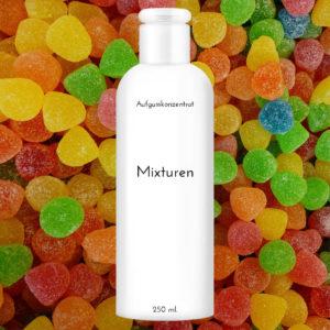 "Saunaduft Tutti-Frutti  250 ml ""Mixturen"""