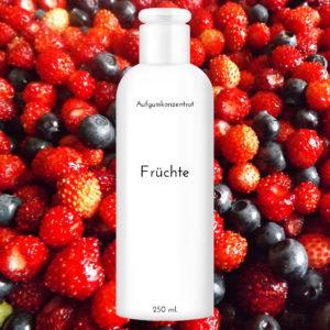 """Saunaduft Waldfrucht 250 ml """"Früchte"""""""