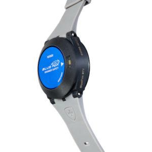 BlueFox ST1 blau