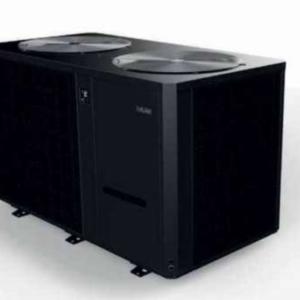 Fairland Inverter Pool-Wärmepumpe Professional | IPH 150 T | Pools 130 – 260 m³