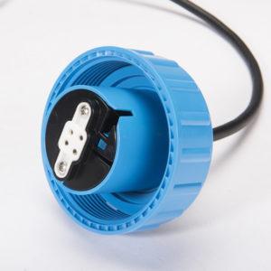 Puriq Bright 40 – UV-C Wasseraufbereiter